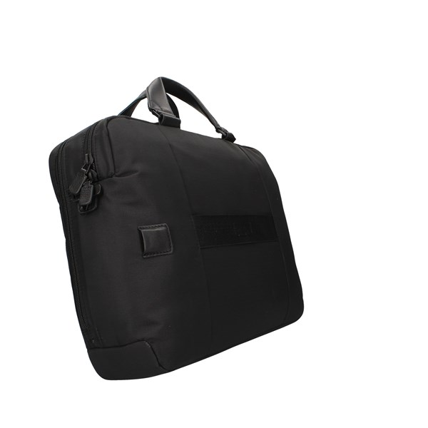 Piquadro Business Bags Business Bags Man Ca3347p16 3