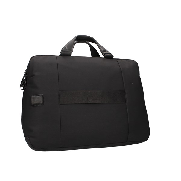Piquadro Business Bags Business Bags Man Ca3347p16 4