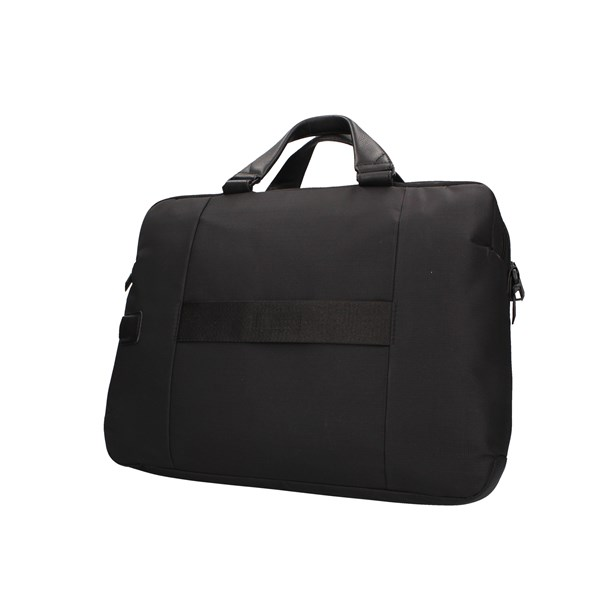 Piquadro Business Bags Business Bags Man Ca3347p16 5