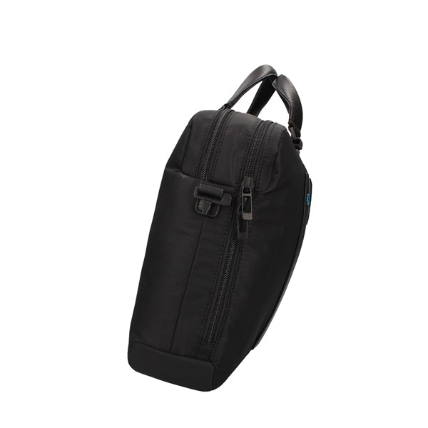Piquadro Business Bags Business Bags Man Ca3347p16 7