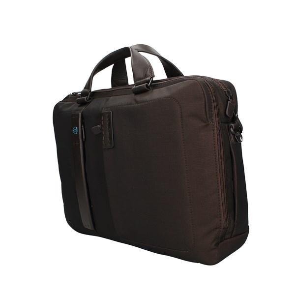 Piquadro Business Bags T.Moro