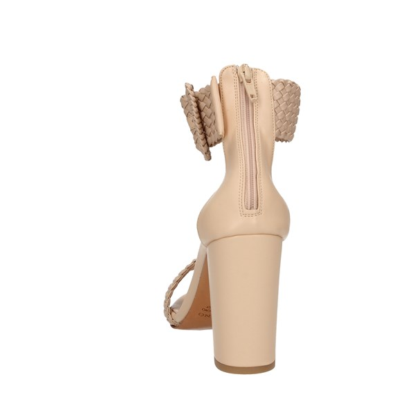 Albano Sandals With heel Woman 2115 2
