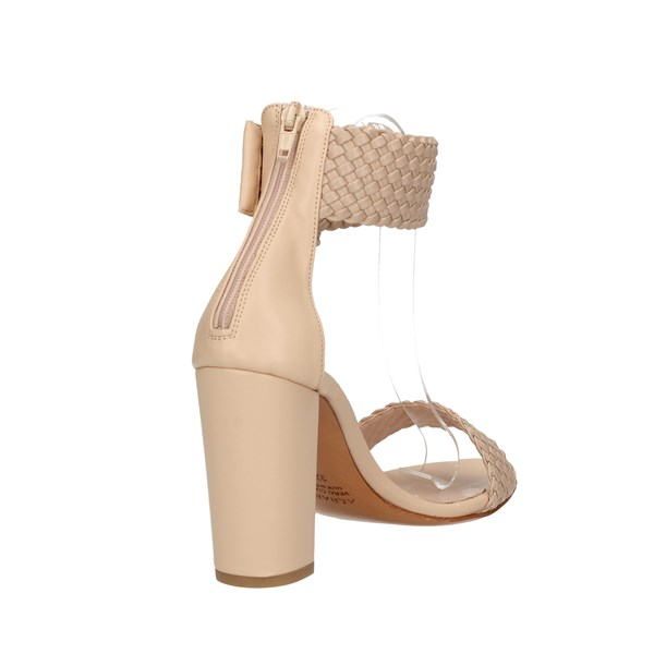 Albano Sandals With heel Woman 2115 3