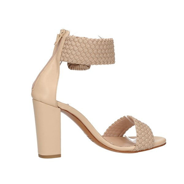Albano Sandals With heel Woman 2115 4