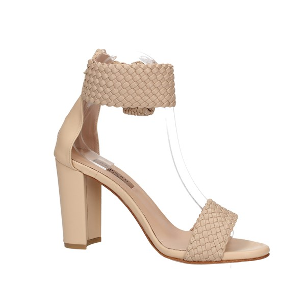 Albano Sandals With heel Woman 2115 5