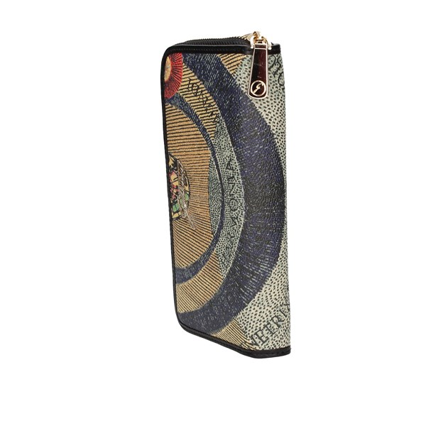 Gattinoni Wallets With zip Woman Begpl6454wpq 2