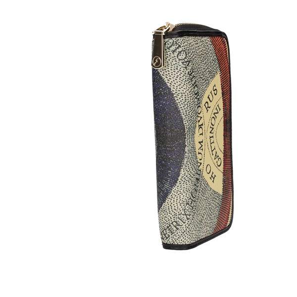 Gattinoni Wallets With zip Woman Begpl6454wpq 3