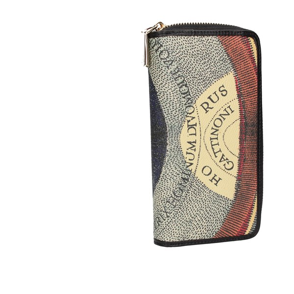 Gattinoni Wallets With zip Woman Begpl6454wpq 4