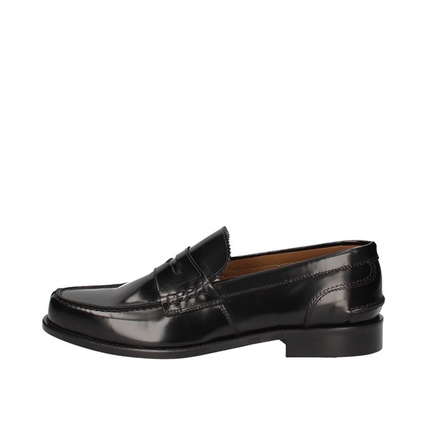 L'homme National Low shoes Loafers Man 301 0