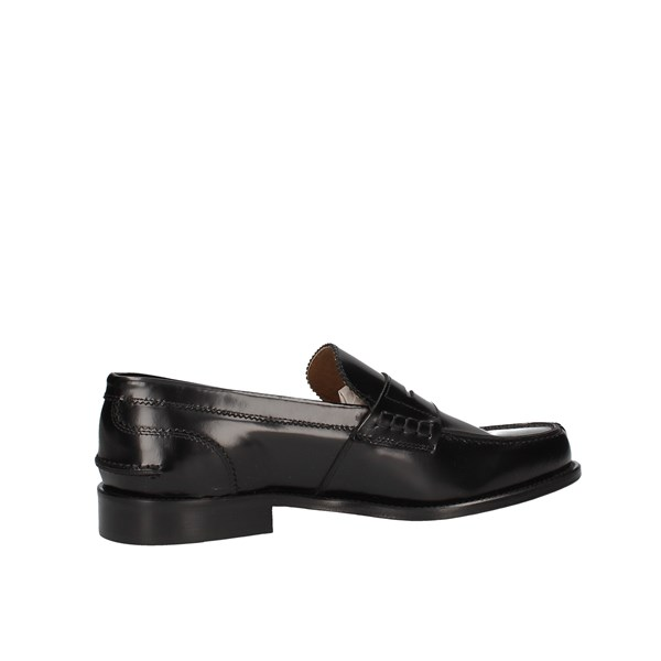 L'homme National Low shoes Loafers Man 301 4