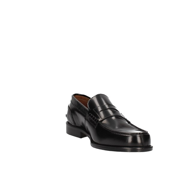 L'homme National Low shoes Loafers Man 301 6