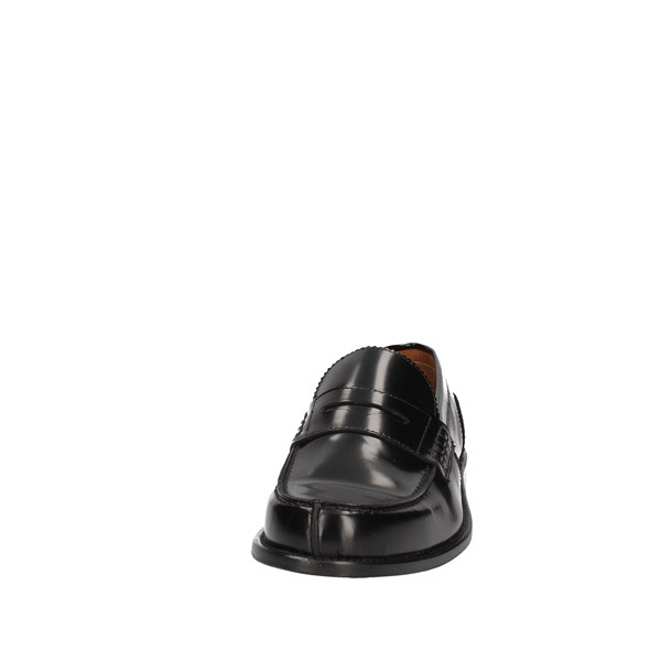 L'homme National Low shoes Loafers Man 301 7