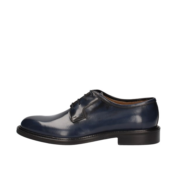 L'homme National Laced Oxford Man 1031 0
