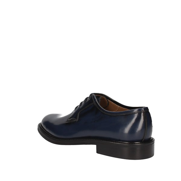 L'homme National Laced Oxford Man 1031 1