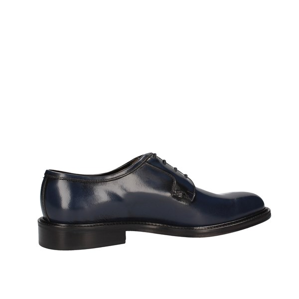 L'homme National Laced Oxford Man 1031 4