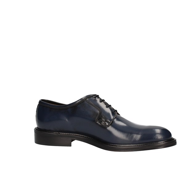 L'homme National Laced Oxford Man 1031 5