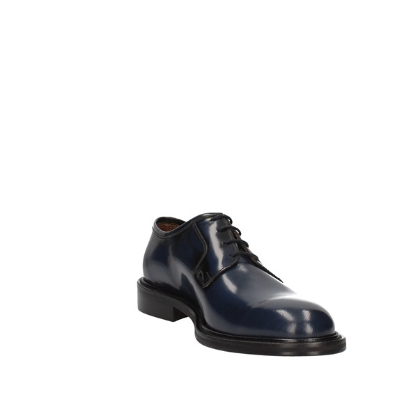 L'homme National Laced Oxford Man 1031 6