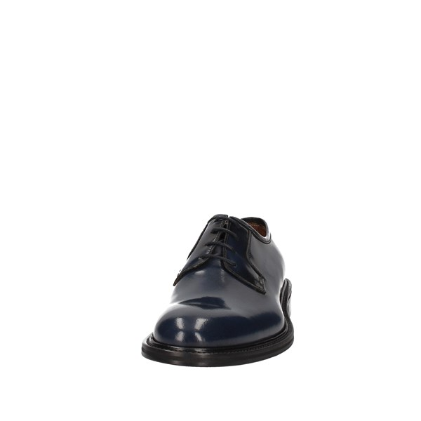 L'homme National Laced Oxford Man 1031 7