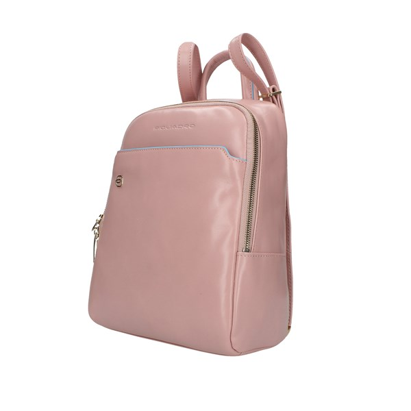 Piquadro Backpacks Ro3
