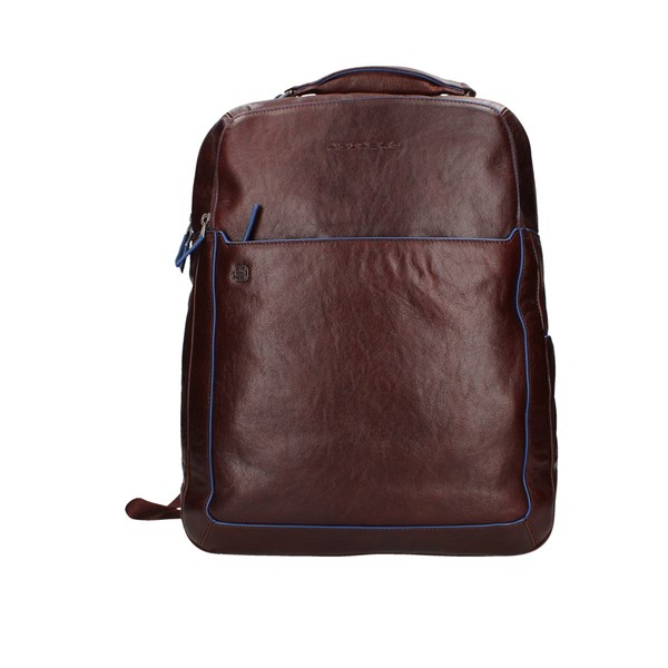 Piquadro Pc bag T.Moro
