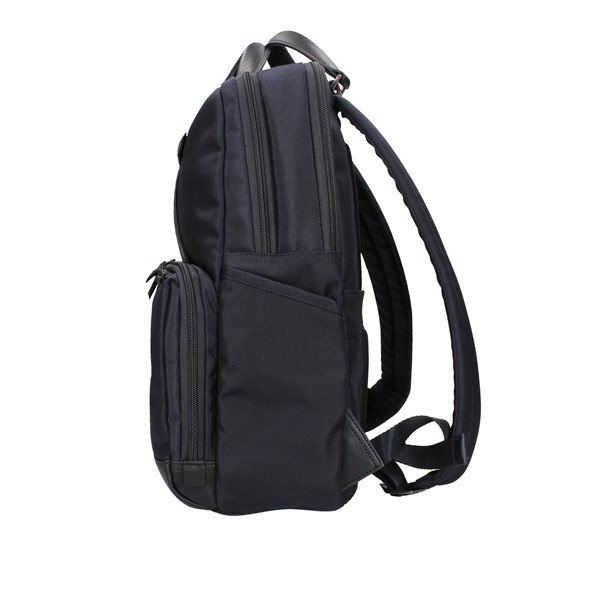 Piquadro Backpacks Pc bag Man Ca3975br 2