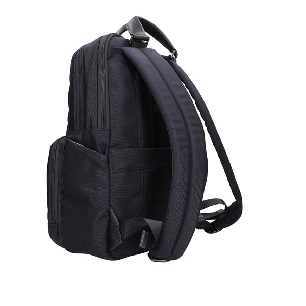 Piquadro Backpacks Pc bag Man Ca3975br 3