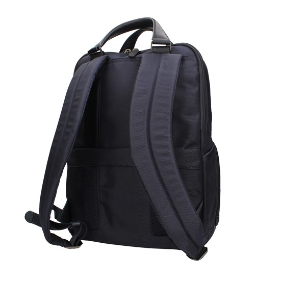 Piquadro Backpacks Pc bag Man Ca3975br 5