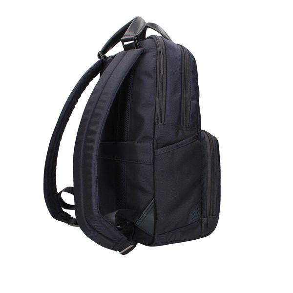 Piquadro Backpacks Pc bag Man Ca3975br 6