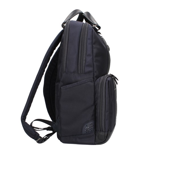 Piquadro Backpacks Pc bag Man Ca3975br 7