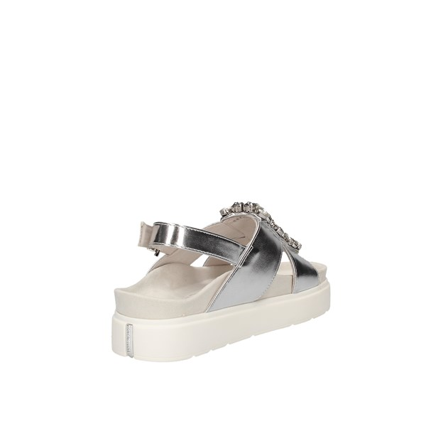 Luciano Barachini Sandals Low Woman Cc739y 3