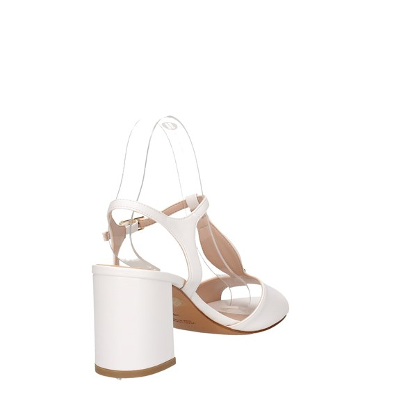 L'amour By Albano Sandals With heel Woman 956 3