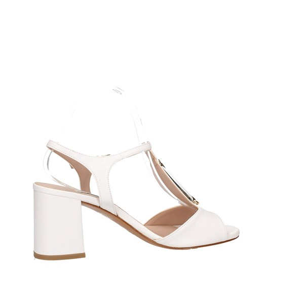 L'amour By Albano Sandals With heel Woman 956 4