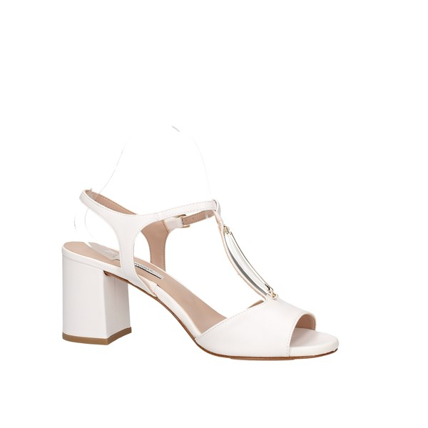 L'amour By Albano Sandals With heel Woman 956 5