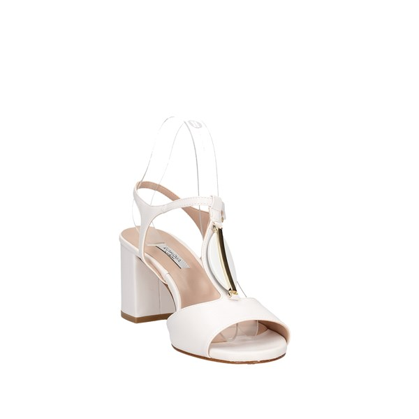 L'amour By Albano Sandals With heel Woman 956 6