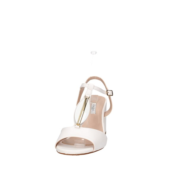 L'amour By Albano Sandals With heel Woman 956 7