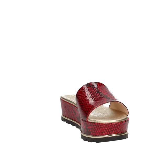 Le Mer Low shoes Ciabatta Woman 100 6