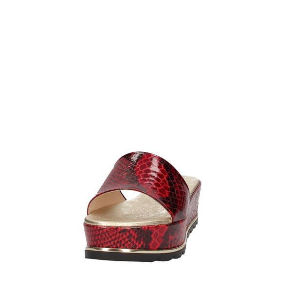 Le Mer Low shoes Ciabatta Woman 100 7