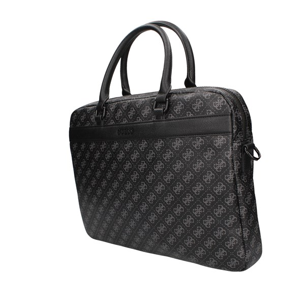 Guess Briefcase