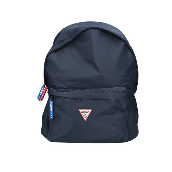 Guess Backpacks Backpacks Man Hm6736pol93 0