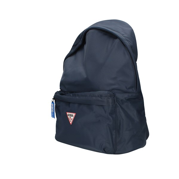 Guess Backpacks Backpacks Man Hm6736pol93 1