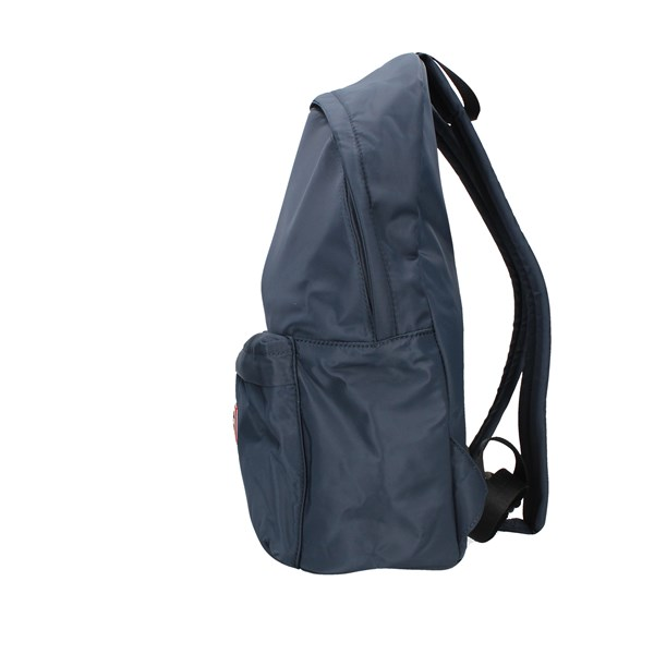Guess Backpacks Backpacks Man Hm6736pol93 2