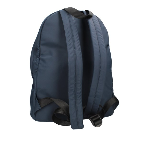 Guess Backpacks Backpacks Man Hm6736pol93 4