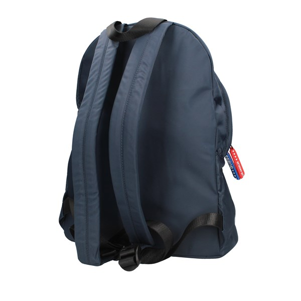 Guess Backpacks Backpacks Man Hm6736pol93 5