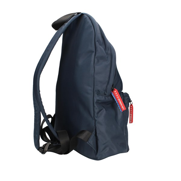 Guess Backpacks Backpacks Man Hm6736pol93 6