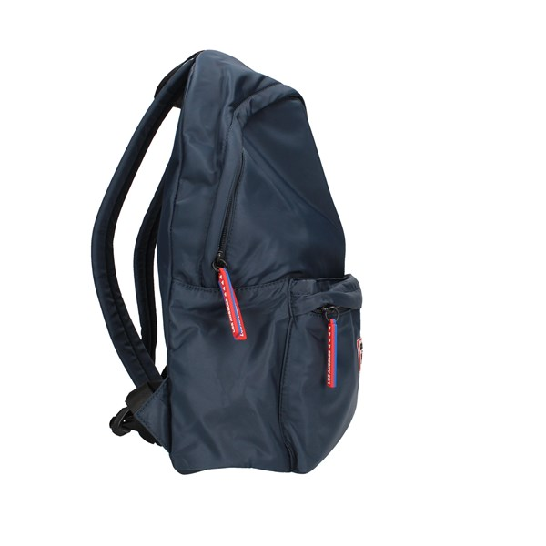 Guess Backpacks Backpacks Man Hm6736pol93 7