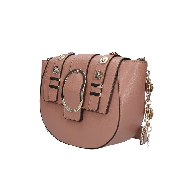 Guess Shoulder bag Brown