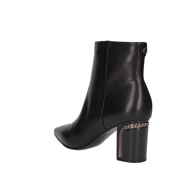 Guess boots Black