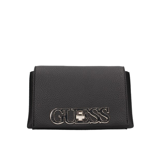 Guess Shoulder Bags Shoulder Bags Woman Hwvg7301780 0