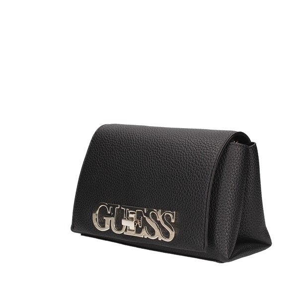 Guess Shoulder Bags Shoulder Bags Woman Hwvg7301780 1