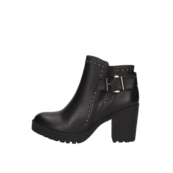 Refresh Boots boots Woman 69220 0